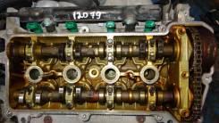 Двигатель Toyota, 1NZ-FXE | Установка | Гарантия до 100 дней