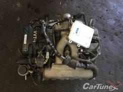 Двигатель в сборе 1JZ-GE JZS151 JZX100 (121 т км) [Cartune25] 091