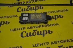 Датчик качества воздуха б/у Mercedes-BENZ S600 2001 [2208300172Q13] 2208300172Q13