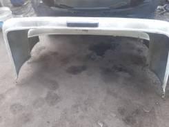 Бампер задний Toyota Sprinter AE91