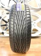 Maxxis MA-Z4S Victra, 205/55 R16