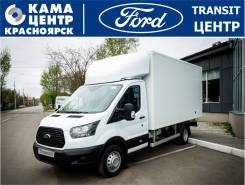 Ford Transit. Продажа фургона FORD Transit, 2 200куб. см., 1 600кг., 4x2