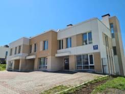 6 комнат и более, улица Басаргина 31. Патрокл, частное лицо, 265,8кв.м.