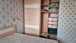 2-комнатная, улица Черняховского 9. 64, 71 микрорайоны, частное лицо, 45,4кв.м.