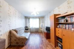 2-комнатная, улица Лермонтова 13. Центральный, агентство, 48,0кв.м.