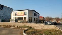 Аренда, 1 этаж. 350,0кв.м., улица Советская 149, р-н Поликлиника №2