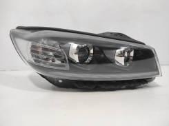 Фара Kia Sorento 3 Prime передняя правая