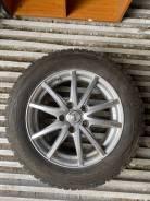 Комплект колёс Dunlop