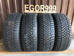Pirelli Ice Zero FR. зимние, без шипов, 2019 год, новый