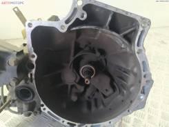 МКПП 5-ст. Mazda 323 (1998-2003) BJ 1998 1.5 л, Бензин