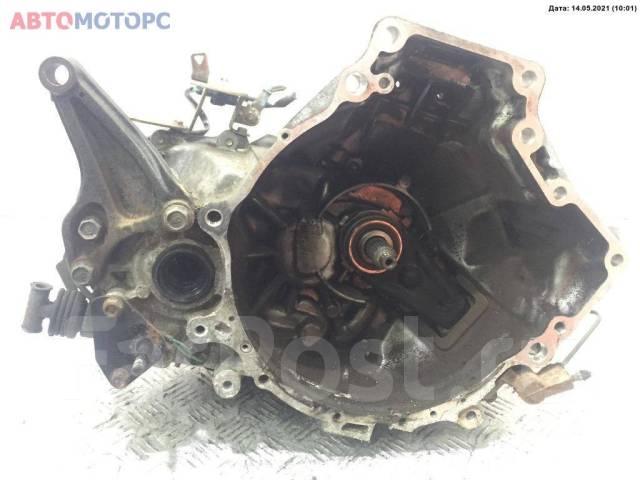 МКПП 5-ст. Mazda Premacy 2003 2 л, Дизель (G56017100F)
