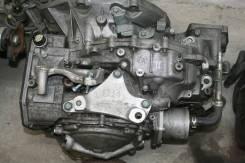 Коробка передач, АКПП NIssan X-Trail DNT31 M9R 4WD (Контрактная)