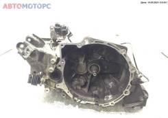 МКПП 5-ст. Mazda 626 (1992-1997) GE 1993 2 л, Бензин
