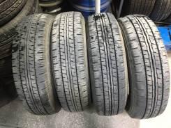 Dunlop SP Van01, LT 165 R13 6PR
