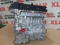 Двигатель G4FG Z79412BZ00