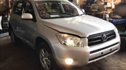 Toyota RAV4. ACA315011981, 2AZ