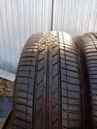 Bridgestone B250, 195/60 R15