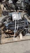 Двигатель контрактный b20b