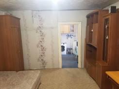 1-комнатная, переулок Конечный 6. Центральный, частное лицо, 30,0кв.м.