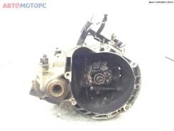 МКПП 5-ст. Kia Picanto 2004 1.1 л, Бензин