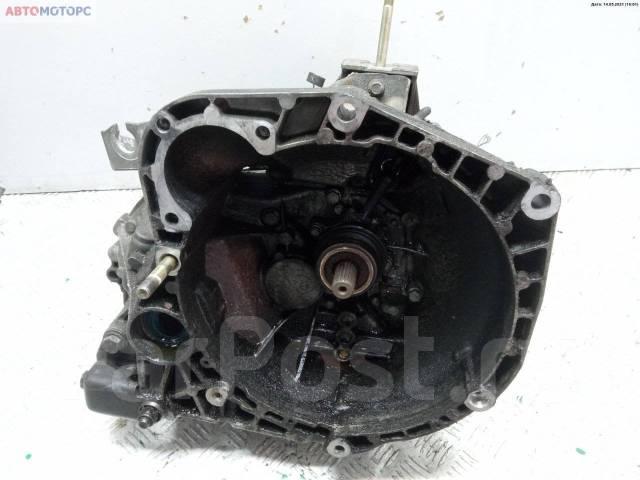 МКПП 5-ст. Fiat Stilo 2003 1.8 л, Бензин