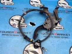 Педаль стояночного тормоза Mazda CX-7 ER3P L20644010E