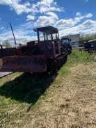 ОТЗ ТДТ-55. Продаётся трактор Трелевочник ТДТ55. Под заказ