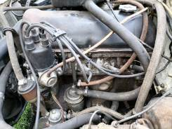Двигатель ваз 2103/2107
