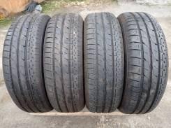 Bridgestone, 195/65/R15