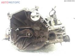 МКПП 5-ст. Honda Civic (1995-2000) 1996 1.4 л, Бензин