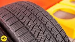 2202 Bridgestone Blizzak VRX2 ~6,5-7,5mm (75-90%), 225/40 R18