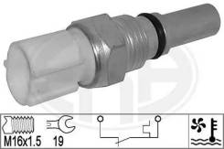 Датчик включения вентилятора Toyota Caldina 1994 [330885] ST195G 3SFE 330885