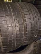 Dunlop Winter Maxx, 225/40 R18