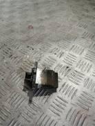 Резистор отопителя Hyundai Equus 2014 [972353XAA0] G6DJ 972353XAA0