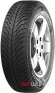 Matador MP-54 Sibir Snow M+S, 145/80 R13 75T