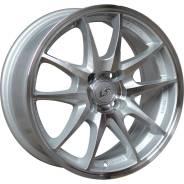 LS Wheels LS 135