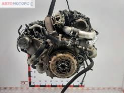 Двигатель Audi A6 C6, 2005, 2.7 л, дизель (BPP)