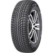 Michelin Latitude Alpin 2, 235/65 R18 110H