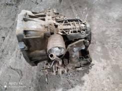 АКПП Nissan Sanny, Wingroad, AD, Almera, Primera QG15DE