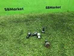Комплект секреток Bmw 5-Series 2011 F10 N52B30A