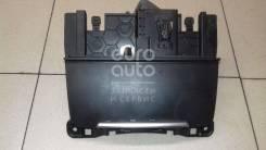 Пепельница передняя Audi A4 B8 8K0857951V10 8K0857951V10
