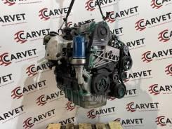 D4EA Двигатель для Хендай Элантра
