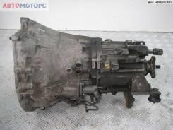 МКПП 5-ст. BMW 3 E46 (1998-2006) 2002 1.8 л, Бензин