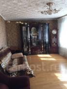 3-комнатная, улица Лермонтова 64а. Трудовое, агентство, 70,0кв.м. Комната