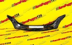 Мухобойка Honda Civic EU (2000-2005) хэтчбек Евро (дефлектор капота) [H009] (RedNsk)