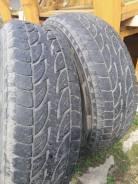 Bridgestone Dueler A/T 694, 215 /70/16