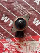 Клапан холостого хода Nissan QG15/16/18DE 23781-4M500