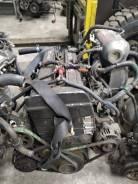 ДВС Honda CR-V B20B