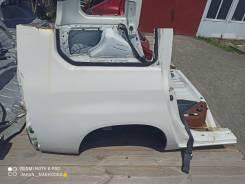 Крыло заднее правое Toyota Probox NCP58