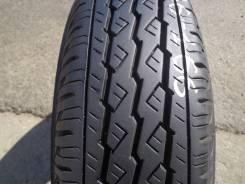 Bridgestone V600, 165R13 LT 6PR